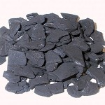 Flake Activated Carbon
